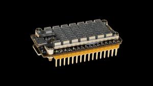 nanopiduo-300x169.png