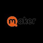 Mqmaker
