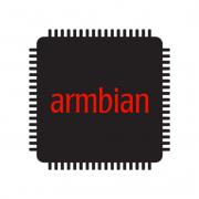 Armbian是轻量级的Debian系统和为ARM开发板专门发行并重新编译的Debian系统(Ubuntu派生自Debian)。