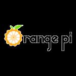 Orangepi