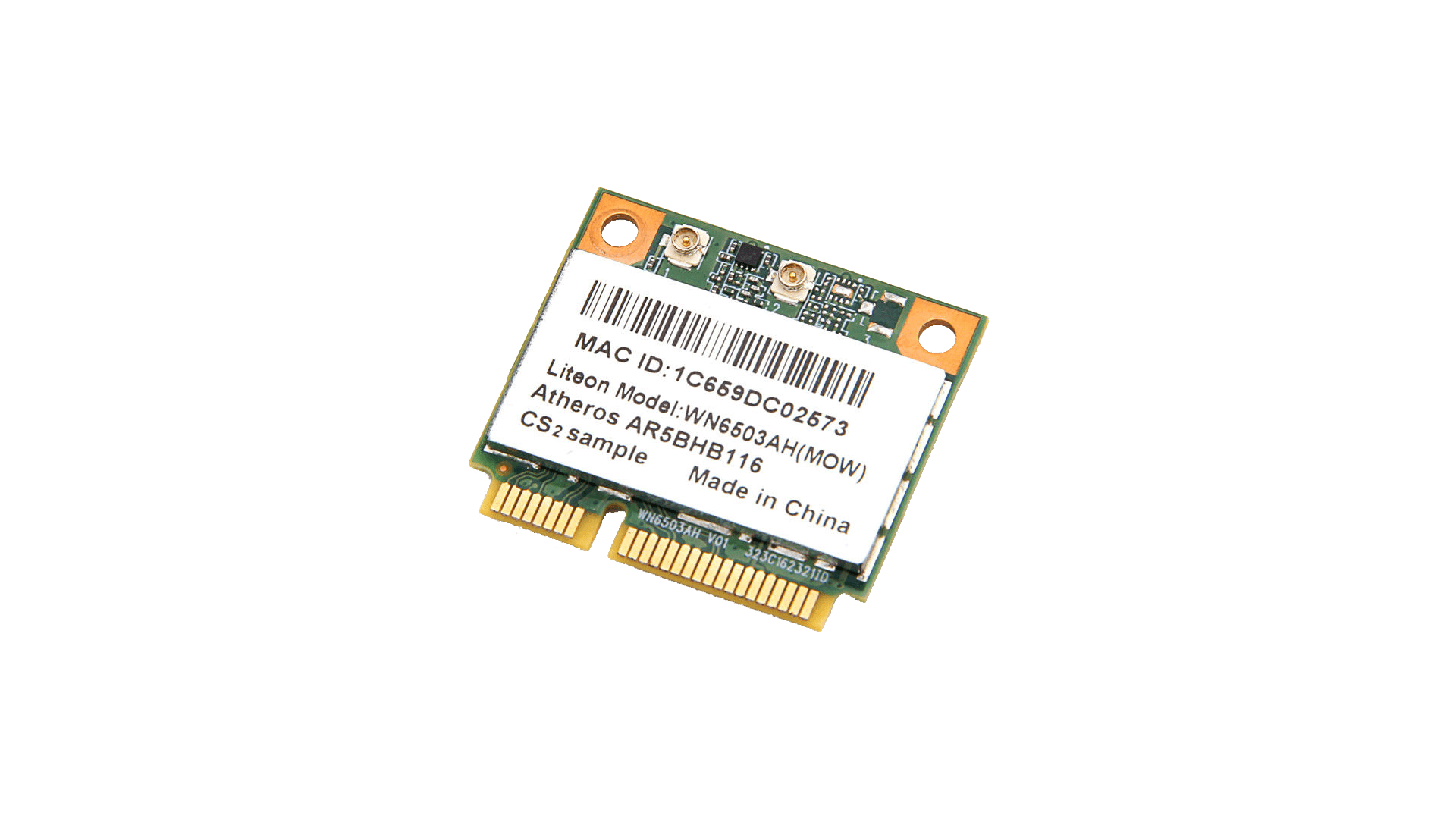 mpci-wireless-atheros-ar9282