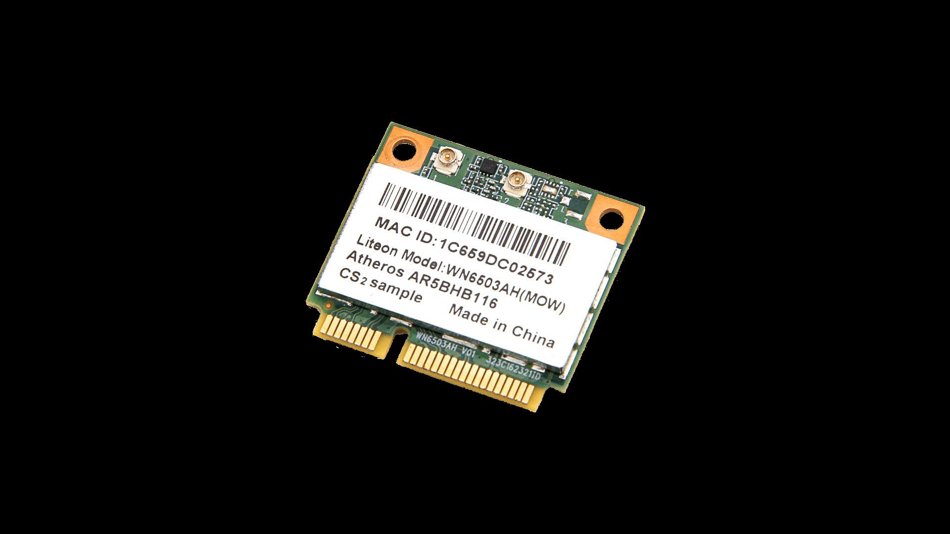 mpci-wireless-atheros-ar9282