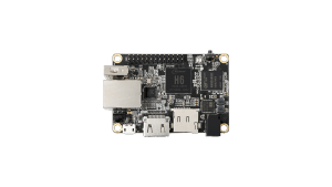 Armbian for H6 boards - Armbian - OrangePi - Powered by Discuz!