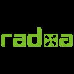 Radxa