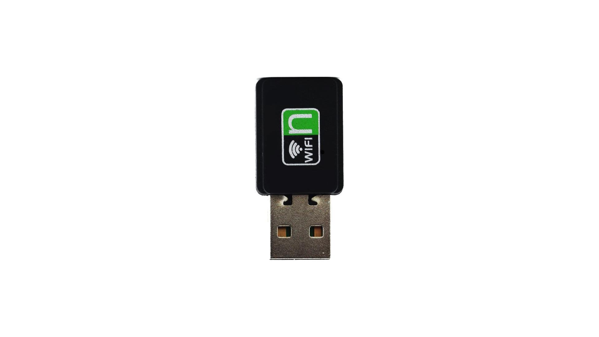 wifi-8188cus